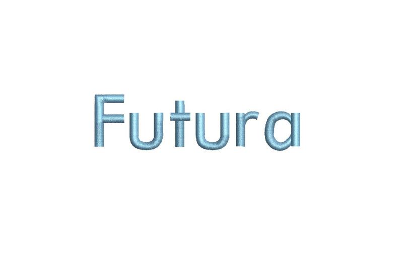 futura-15-sizes-embroidery-font