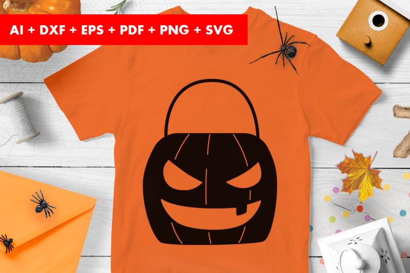 candy-bucket-svg-halloween-svg-png-transparent