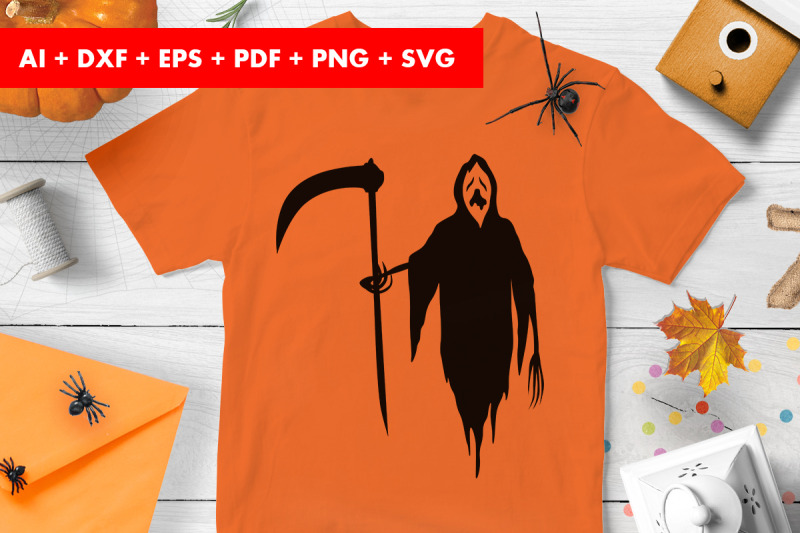 ghost-silhouette-halloween-vector-svg-png-transparent