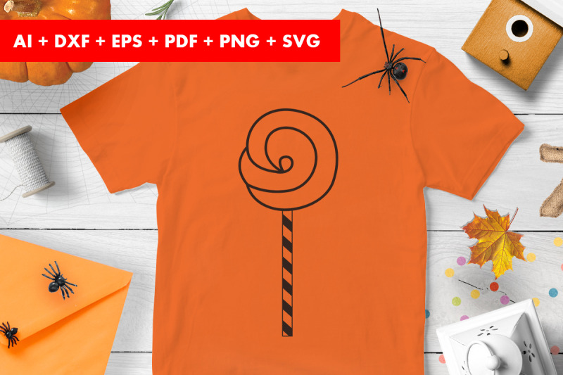 halloween-candy-clipart-files-trick-or-treat-svg