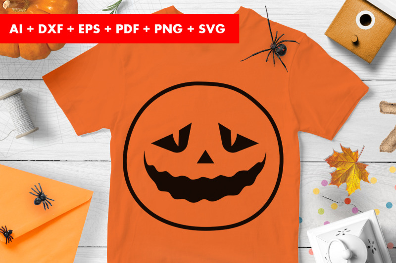 halloween-candy-png-trick-or-treat-svg-png-transparent