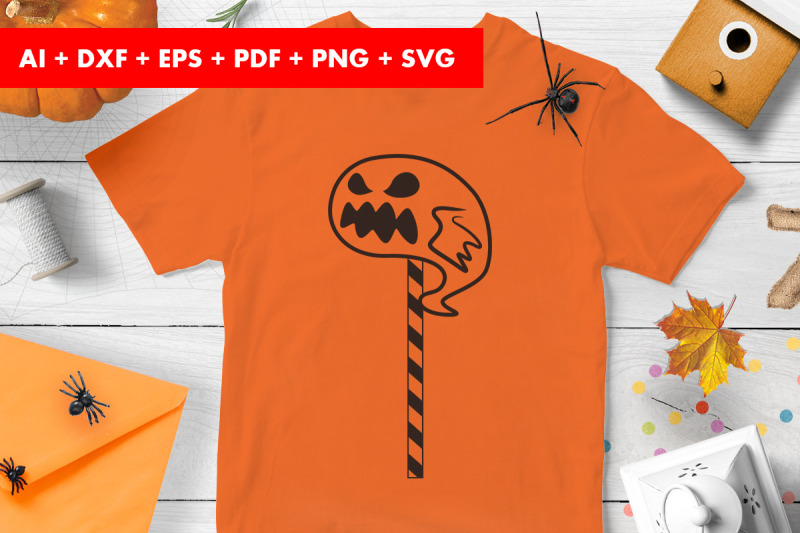 halloween-candy-trick-or-treat-svg-png-transparent