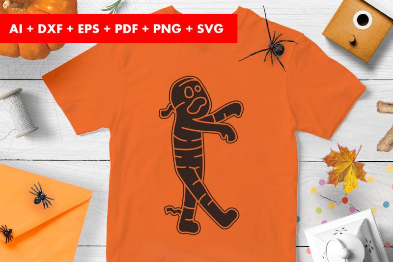 halloween-costume-cricut-svg-trick-or-treat-svg