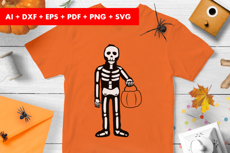 halloween-costume-trick-or-treat-svg