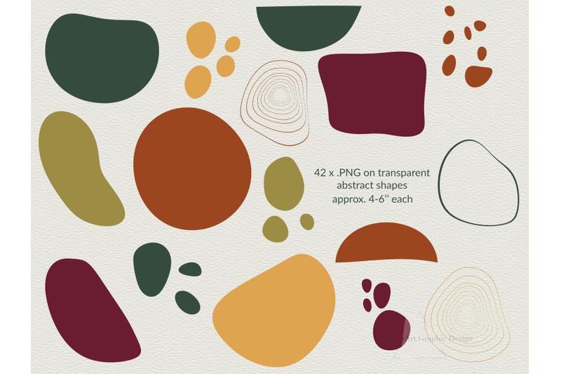 modern-abstract-design-bundle-happy-in-october
