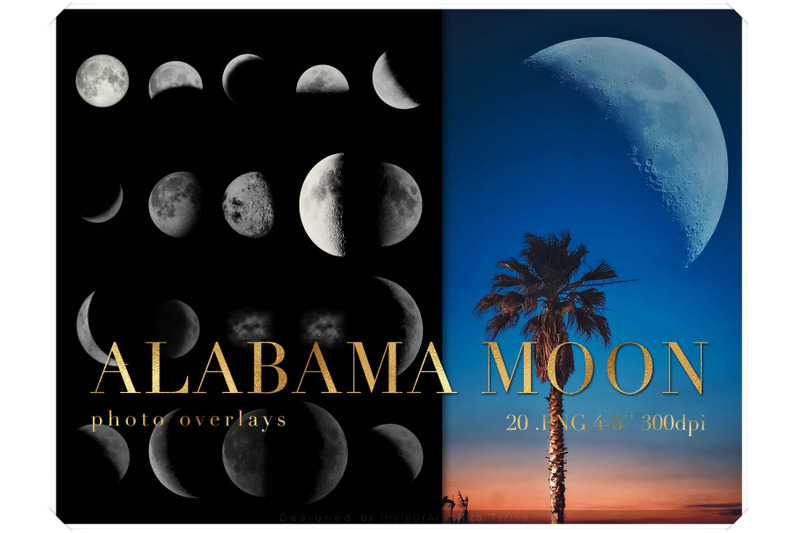real-moon-clipart-moon-photo-overlays