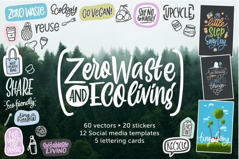 zero-waste-amp-eco-living-pack