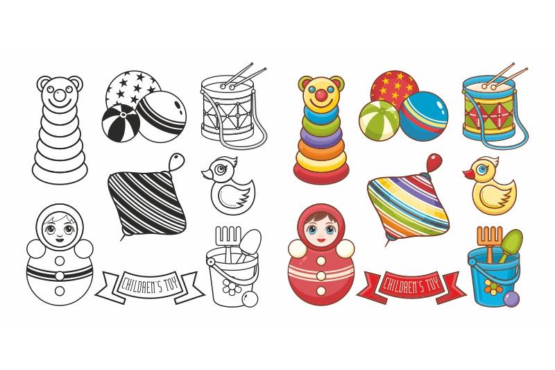 children-039-s-toy