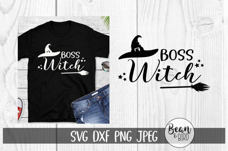 witches-bundle-halloween