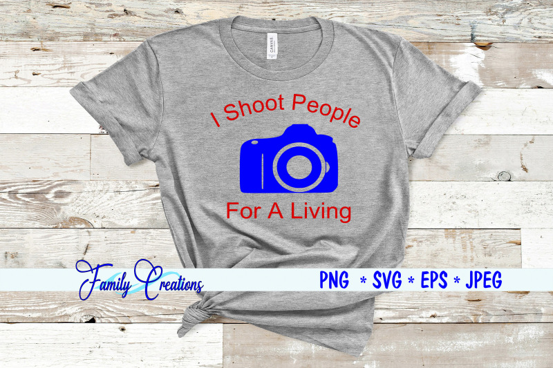 i-shoot-people-for-a-living