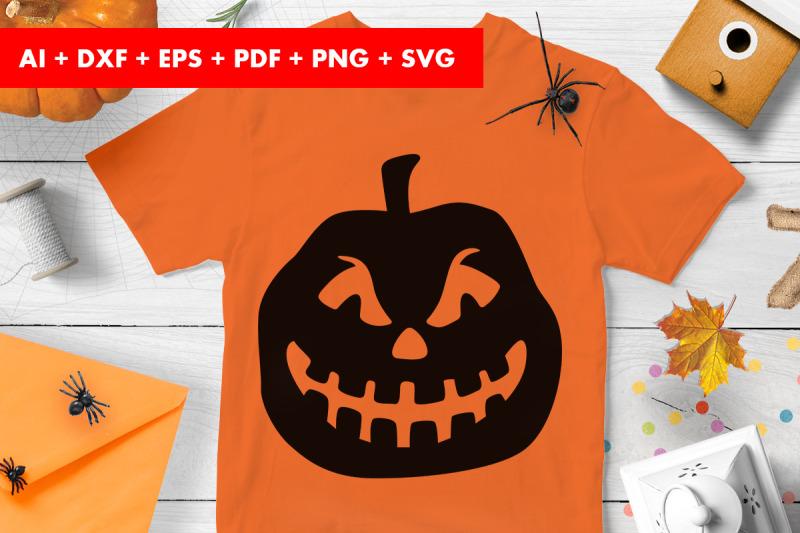 pumpkin-clipart-halloween-svg-design