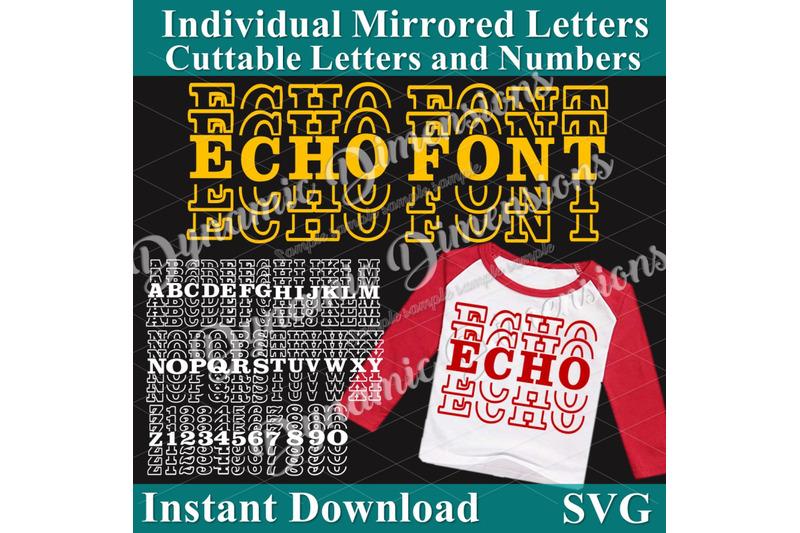 mirror-it-font-echo-font-mirrored-letters-sports-mirror-alphabet