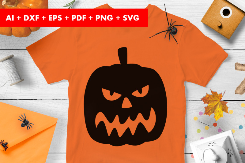 pumpkin-svg-halloween-cricut-svg-png-transparent