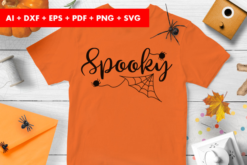 spooky-halloween-vector-svg-png-transparent