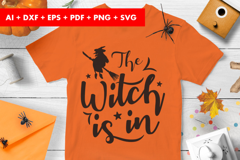 the-witch-is-in-halloween-svg-design