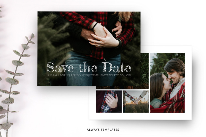 save-the-date-template-sd001