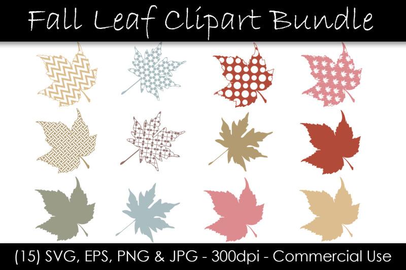 fall-leaf-svg-bundle-fall-leaves-clip-art-autumn-leaf-cut-files