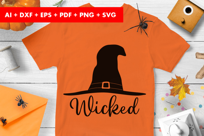 wicked-hat-halloween-vector-svg-png-transparent