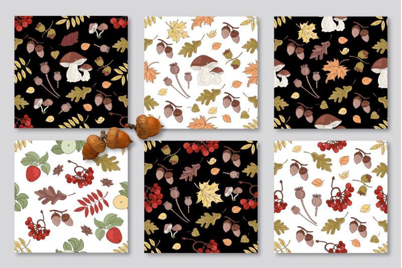 fall-adventures-autumn-season-cartoon-vector-illustration-set