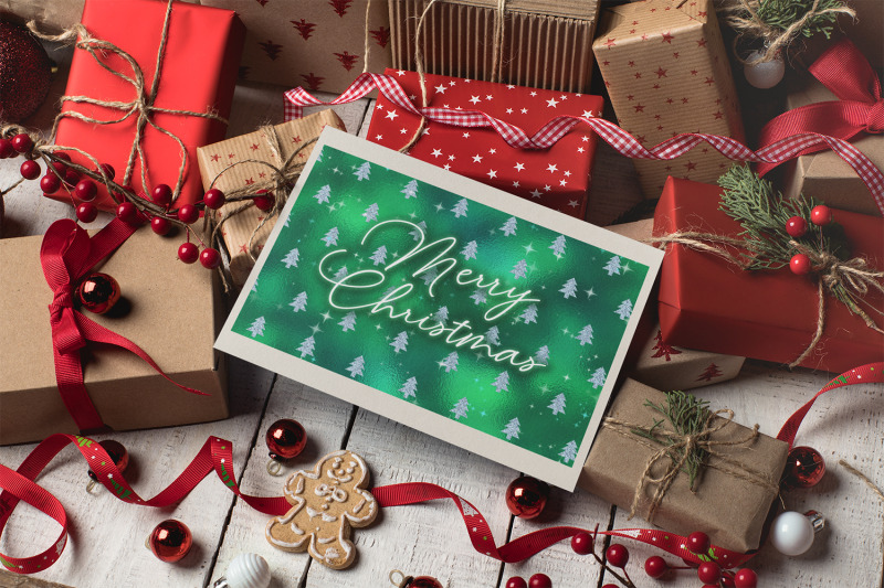 10-christmas-backgrounds-holiday-digital-papers