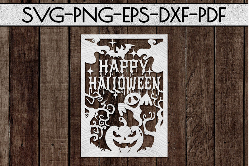 happy-halloween-papercut-templates-bundle-spooky-pdf-svg