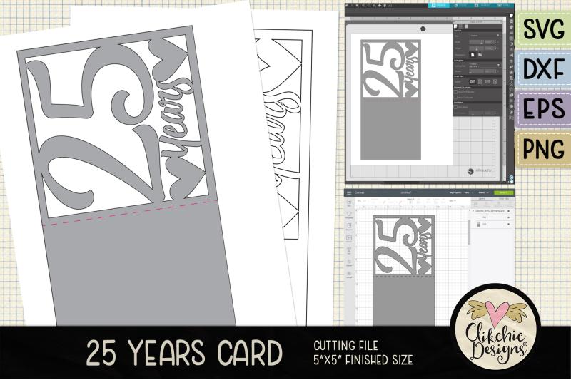 anniversary-card-birthday-card-svg