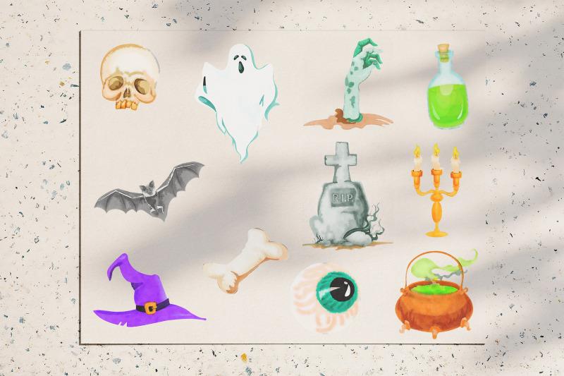 instagram-story-stickers-halloween-instagram-stickers
