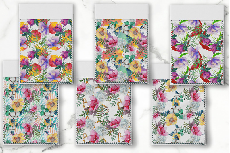bouquet-of-flowers-vienna-waltz-watercolor-background-nbsp-png