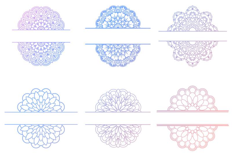 mandala-bundle-40-svg-cut-files
