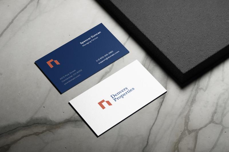 minimal-corporate-stationery-mockup