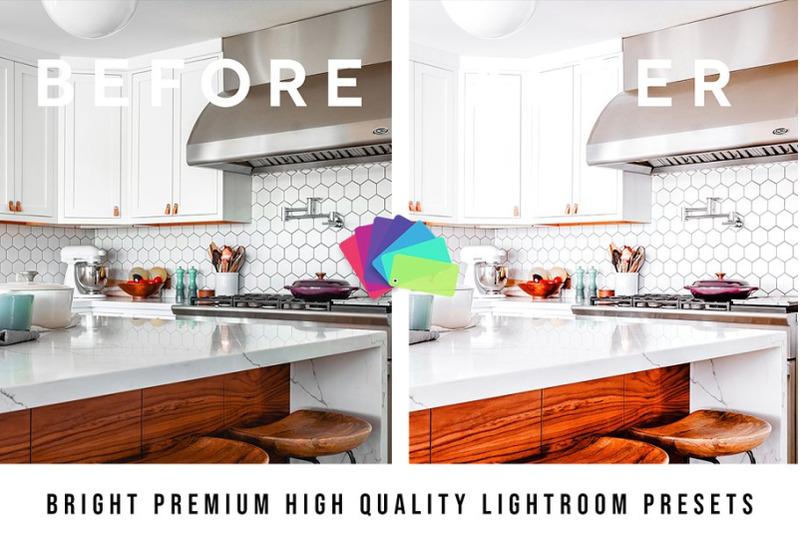 bright-lightroom-presets-v1