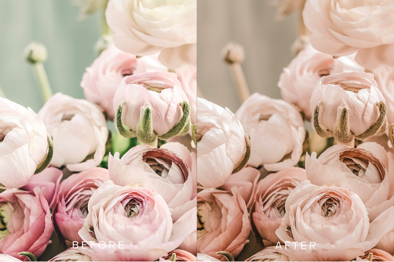 dc-pastel-lightroom-preset-pack-2