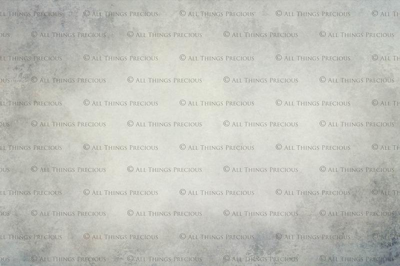 10-light-textures-set-3