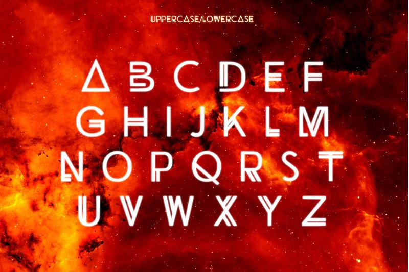 myrkheim-a-norse-inspired-typeface