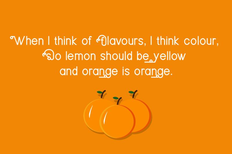 orangejus