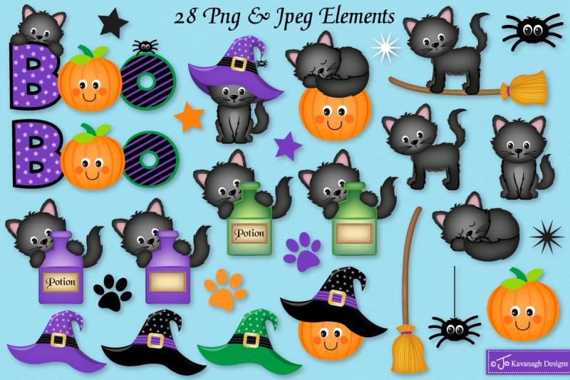 halloween-clipart-halloween-graphics-amp-illustrations-cats-c39