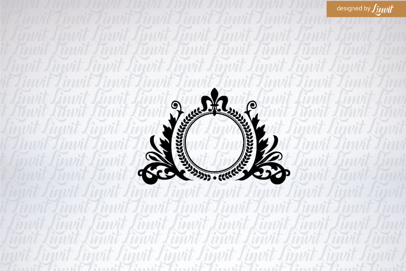 wedding-logo-custom-wedding-logo-modern-wedding-logo