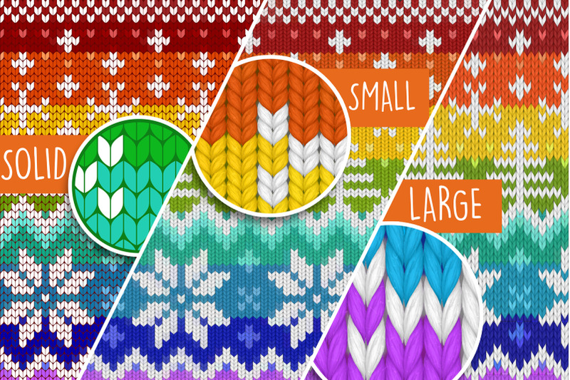 knitted-ugly-christmas-sweater-photoshop-action-new-update