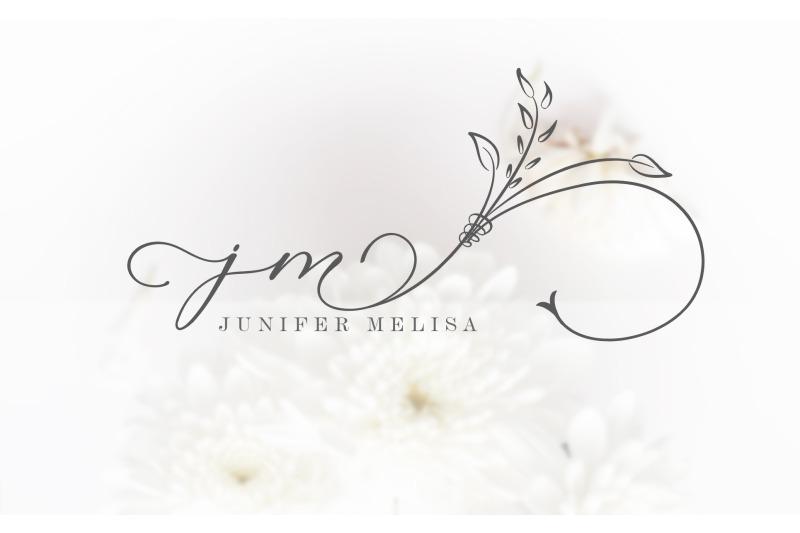 samelia-lovely-script-font