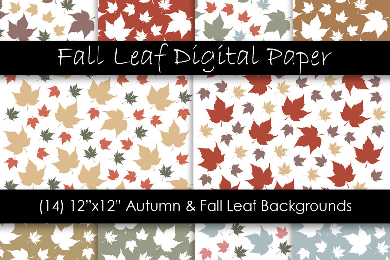 autumn-amp-fall-leaf-backgrounds-fall-leaf-patterns
