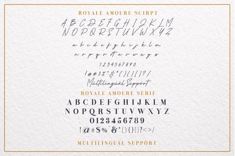 royale-amoure-font-duo