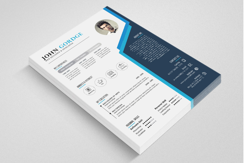 cv-resume-amp-coverletter-word-template