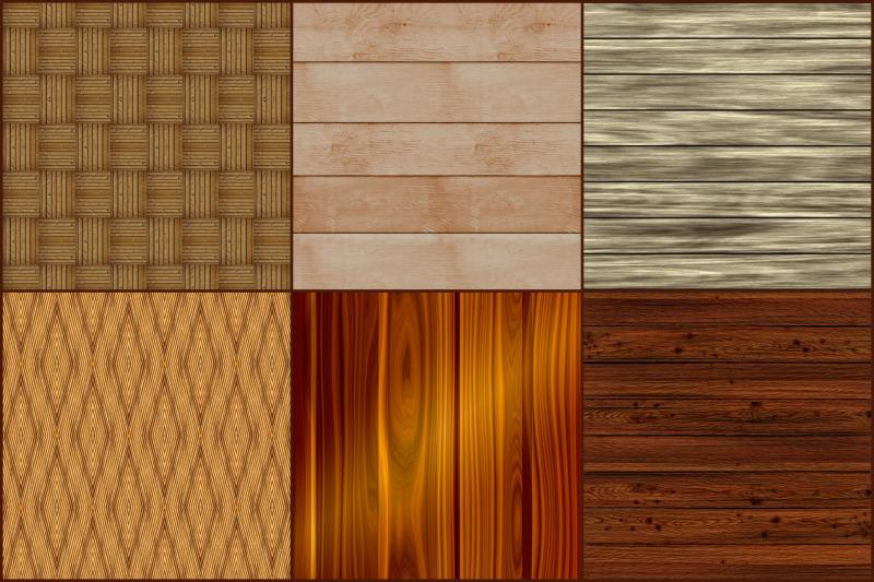 wood-designs-digital-papers