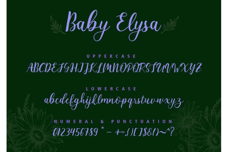 baby-elisa