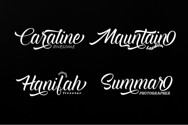 califah