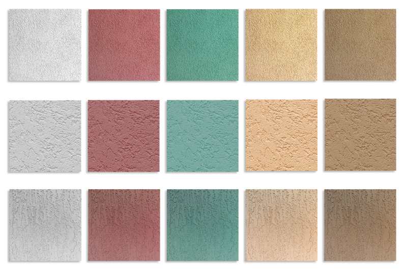 stucco-textures-stucco-wall-texture-background-images