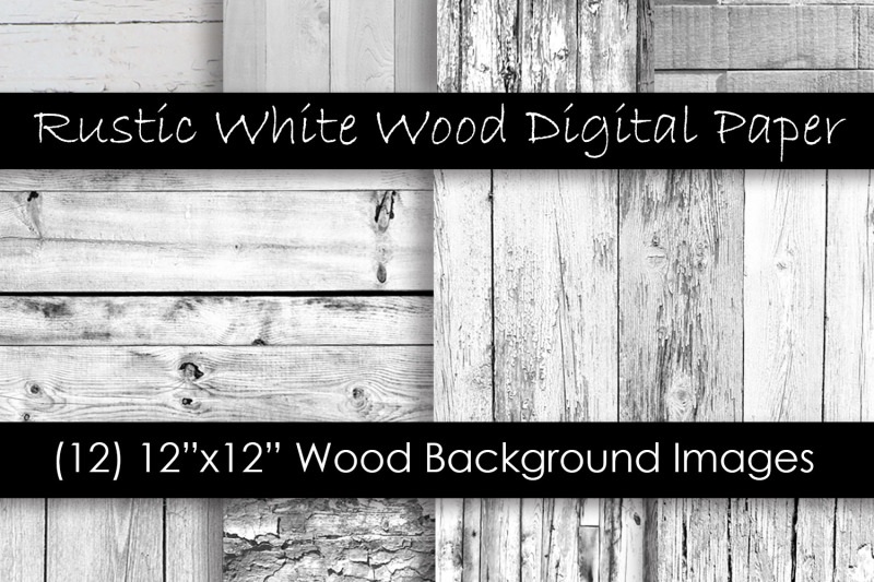 rustic-white-wood-textures-white-wood-backgrounds
