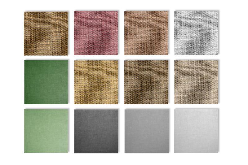 burlap-background-texture-burlap-digital-paper-images