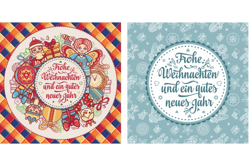 frohe-weihnachten-congratulations-in-german-language-christmas