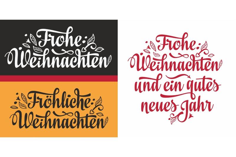 frohe-weihnachten-congratulations-in-german-language-christmas